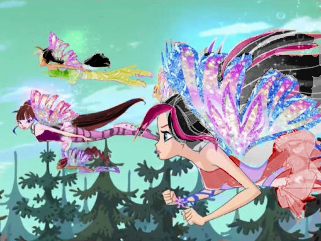 Avatar the last airbender katara naked join