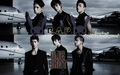 B.A.P - One Shot - bap wallpaper