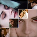 BD Part 2 (Mash ups) - breaking-dawn-part-2 fan art