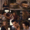 BD part 1 - twilight-series photo