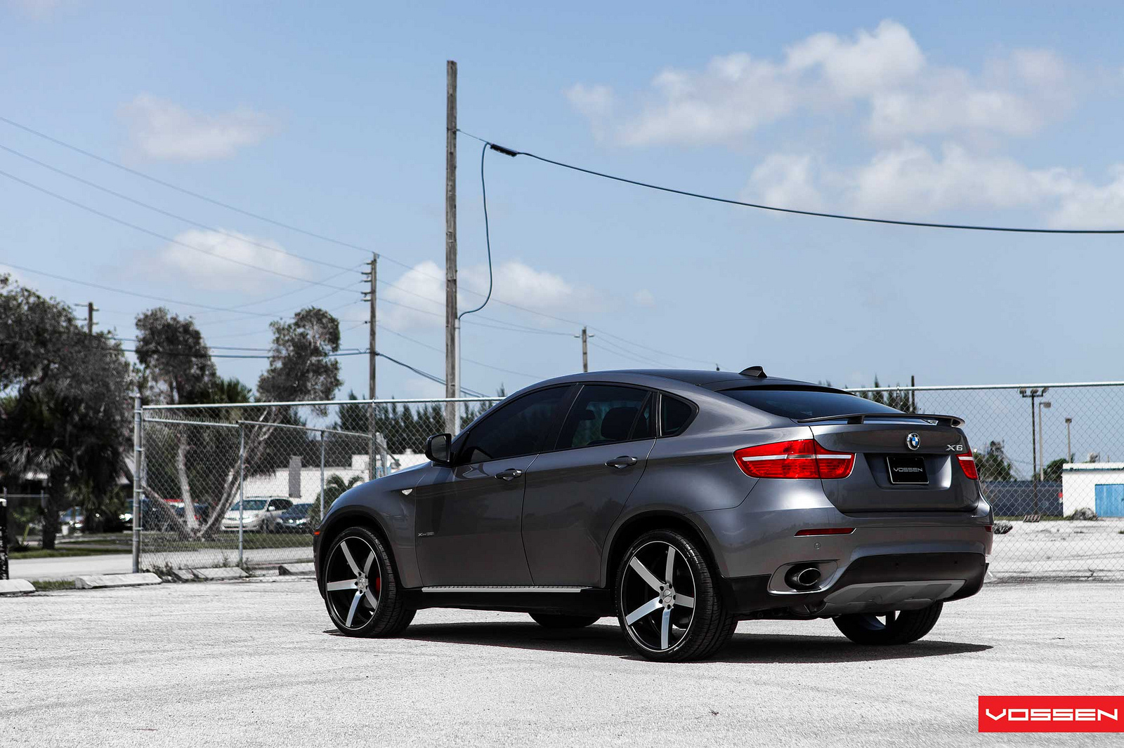Bmw X6 Tow Package Autos Post