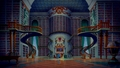 Beauty &amp; The Beast - disney-princess wallpaper