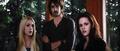 Bella,Kate&Garrett-.BD 2 - twilight-series photo