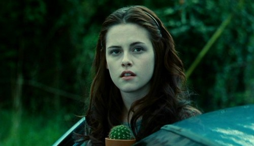 Bella,Twilight