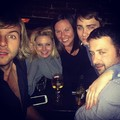 Best Friends - keith-harkin photo