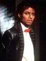 Billie Jean <3 - michael-jackson photo