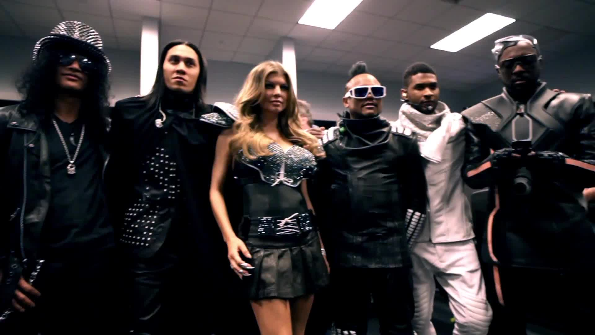 Black-Eyed-Peas-Dont-Stop-The-Party-Music-Video-black-eyed-peas ...