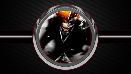 Bleach Background
