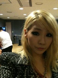 CL ~♡