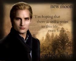 Carlisle Cullen♥