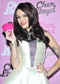 Cher Lloyd Pink Diamond♥ - cher-lloyd photo
