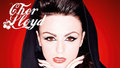 Cher - cher-lloyd wallpaper