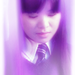 Cho - cho-chang icon