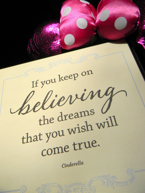 Cinderella Quotes | Anj And Jezzi The Aries Twins Images Cinderella Quote Wallpaper