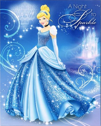 Disney Princess Images Cinderella Wallpaper And Background Photos