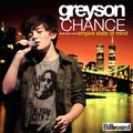 Cute!!!!!  - greyson-chance photo