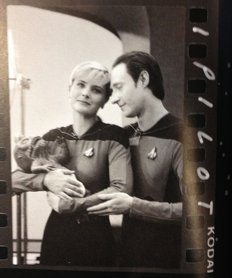 data tasha yar relationship quizzes