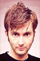 David - david-tennant photo