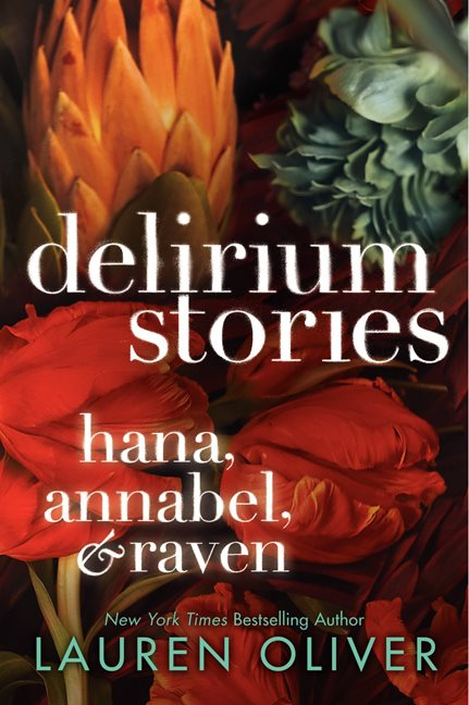 http://images6.fanpop.com/image/photos/33800000/Delirium-short-stories-delirium-33828971-431-648.jpg