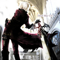 Devil May Cry - tamar20 photo