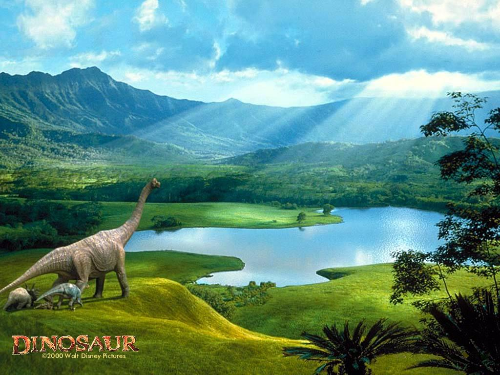 Dinosaur images dinosaur hd wallpaper and background - Wallpaper photos ...