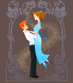 Disney Couples wallpaper called Disney Couples