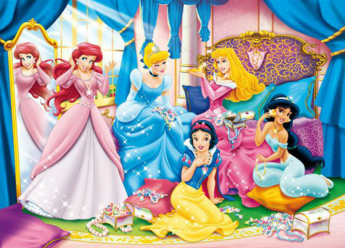 princesas de disney fondo de pantalla called disney Princess