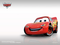 Disney cars Flash - disney-pixar-cars photo