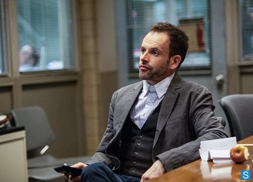Elementary - Episode 1.18 - Déjà Vu All Over Again - Promotional 写真