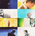 Eleven - the-eleventh-doctor fan art