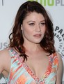 "Emilie De Ravin-""Once Upon A Time"" - PaleyFest 2013 - emilie-de-ravin photo"