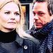 Emma & Neal 2x15<3