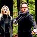 Emma & Neal 2x16<3