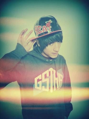 emo Boy 2013