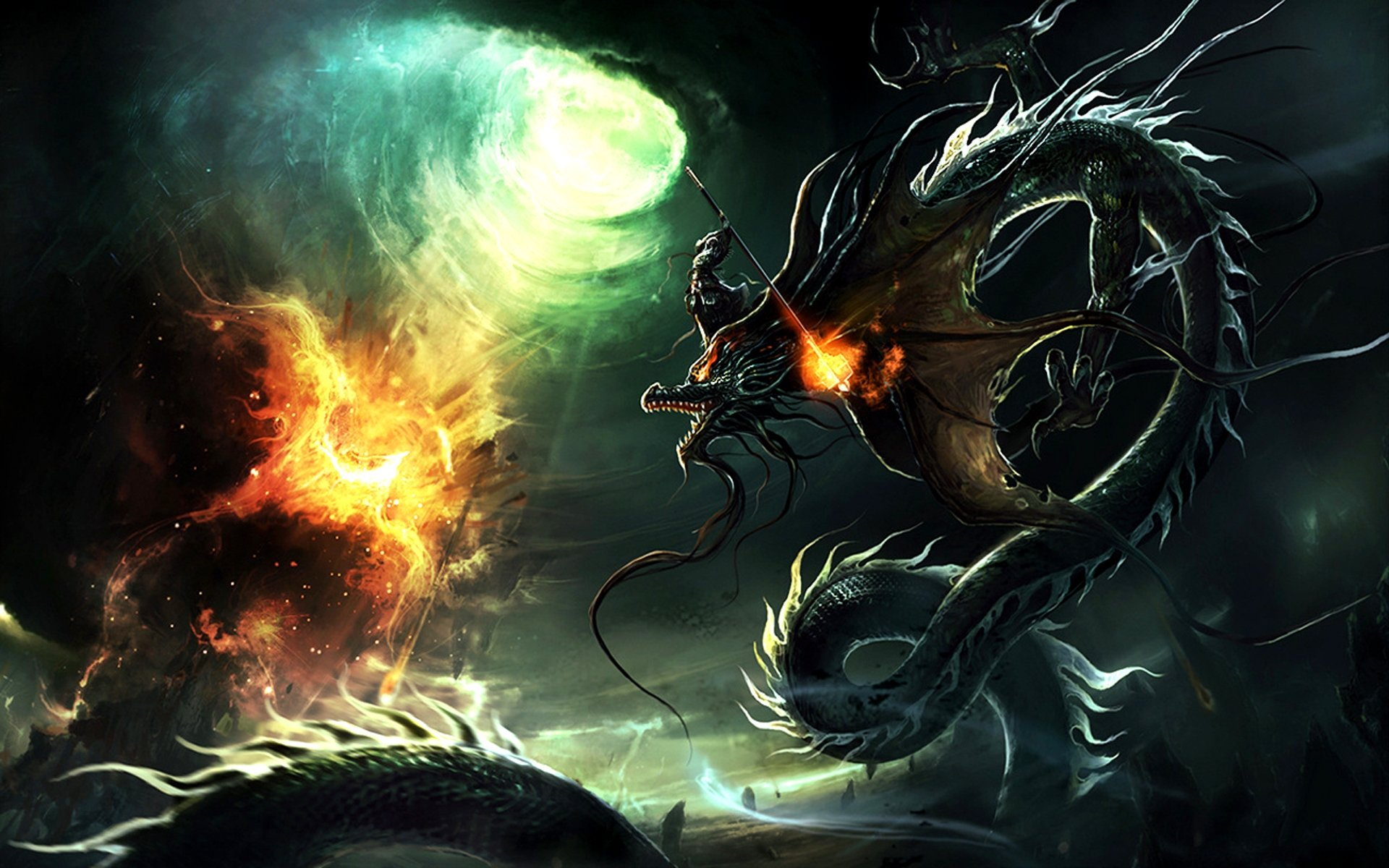 Popular Wallpaper Music Fire - Epic-Picture-immediate-music-33831268-1920-1200  Collection_231071.jpg