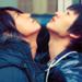 Eunhae icon ♥  - eunhae icon