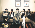 FT Island - ft-island photo