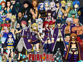 FTFOREVER_Fairy_Tailru_!_by_Soul_'Sanna'_Dragneel - fairy-tail wallpaper