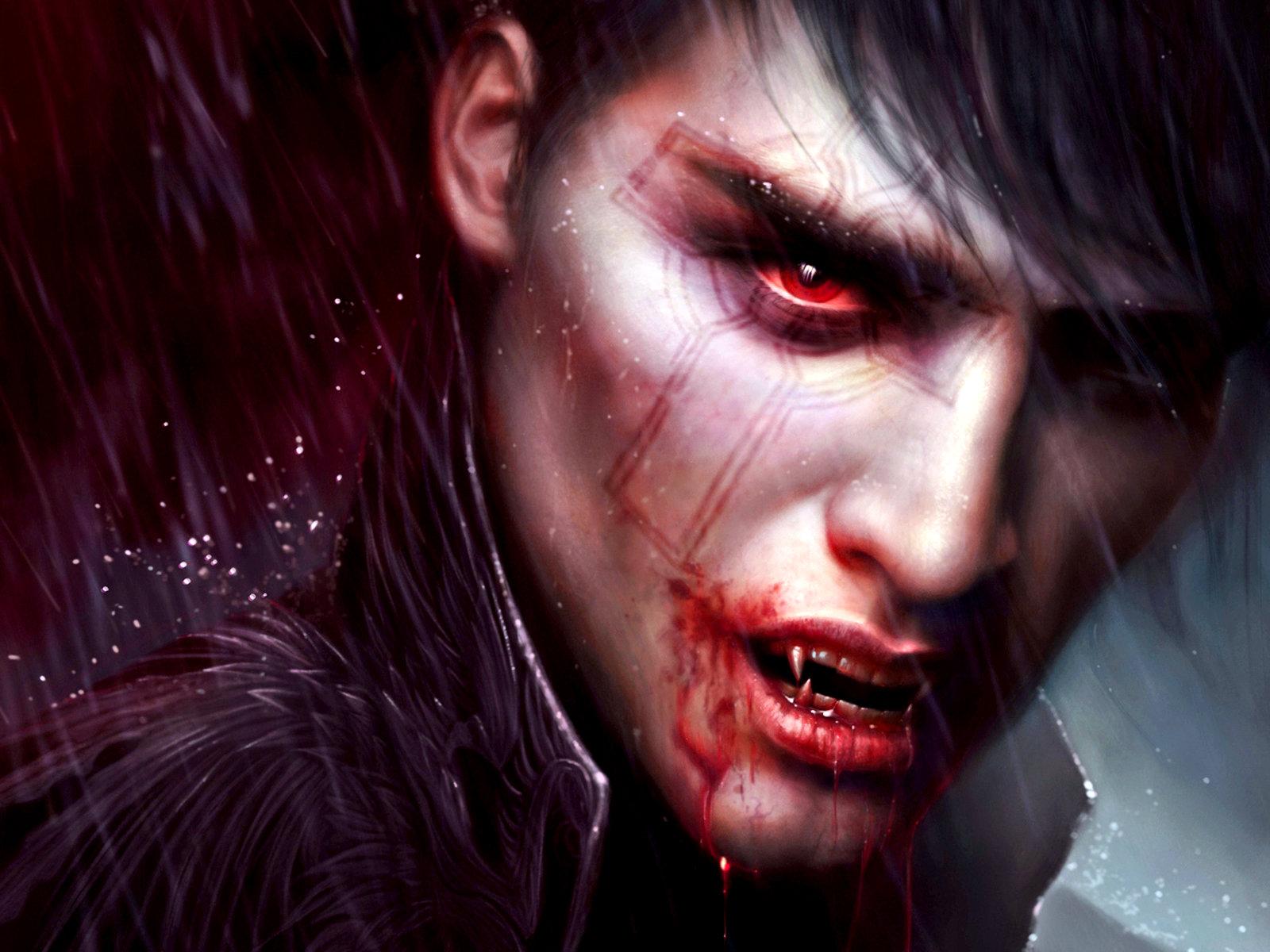 Cathula ii vampires de sexe