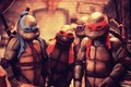 Fearsome foursome - ninja-turtles photo