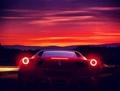 Ferrari <3 - ferrari photo