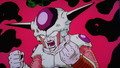 Frieza - dragon-ball-z photo