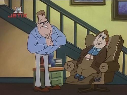 Funny episodes
