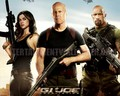 upcoming-movies - G.I Joe : Retaliation [2013] wallpaper