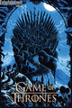 Game of Thrones - Limited Edition Poster - game-of-thrones photo