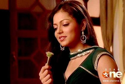 indian television images Geet wallpaper and background ...