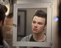 Glee S04E17 - glee photo