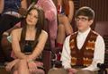 Glee S04E17