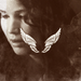 HG  - katniss-everdeen icon