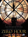 Zero Hour promotional material - zero-hour photo